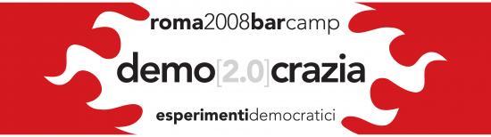 demcamp 2008