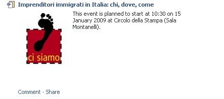 Imprenditori immigrati in Italia: chi, dove, come - Il primo rapporto organico realizzato dalla Fondazione Ethnoland